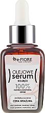 Voňavky, Parfémy, kozmetika Upokojujúce olejové sérum na tvár - E-Fiore Oil Serum