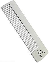 Voňavky, Parfémy, kozmetika Hrebeň na vlasy - Chicago Comb Co CHICA-4-ST Model №4