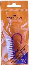 Voňavky, Parfémy, kozmetika Kefka pre starostlivosť, fialová, 2984 - Top Choice