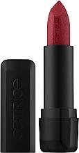 Voňavky, Parfémy, kozmetika Matná rúž - Catrice Demi Matt Lipstick