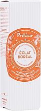Voňavky, Parfémy, kozmetika Sérum na tvár - Polaar Eclat Boreal Northern Light Anti-Imperfections Solution