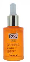 Voňavky, Parfémy, kozmetika Sérum na tvár - Roc Multi Correxion Daily Serum
