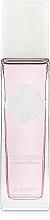 Voňavky, Parfémy, kozmetika Vittorio Bellucci Veronesse Cristallo Bellezza - Toaletná voda