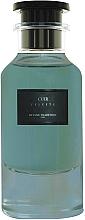 Voňavky, Parfémy, kozmetika Reyane Tradition Cuir Celeste - Parfumovaná voda