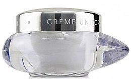 Voňavky, Parfémy, kozmetika Rozjasňujúci krém na tvár - Thalgo Lumiere Marine Brightening Cream