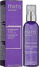 Voňavky, Parfémy, kozmetika Micelárna voda - Matis Reponse Jeunesse Essential Micellar Water