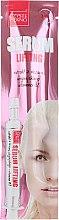 Voňavky, Parfémy, kozmetika Sérum na tvár s liftingovým efektom - Czyste Piekno Serum Lifting