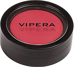 Voňavky, Parfémy, kozmetika Lícenka krémová - Vipera Rouge Flame Blush