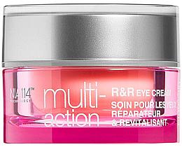 Voňavky, Parfémy, kozmetika Multifunkčný očný krém - StriVectin Multi-Action R&R Eye Cream