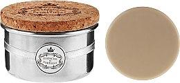 Voňavky, Parfémy, kozmetika Prírodné mydlo - Essencias De Portugal Tradition Aluminum Jewel-Keeper Jasmine