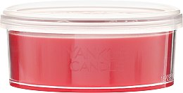Aromatický vosk - Yankee Candle Tropical Jungle Easy Melt Cup — Obrázky N2