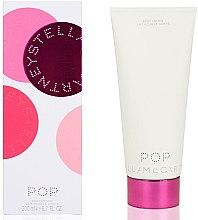 Voňavky, Parfémy, kozmetika Stella McCartney Pop - Telové mlieko
