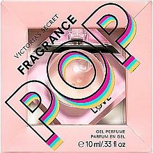 Voňavky, Parfémy, kozmetika Victoria's Secret Love - Parfum