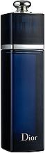 Voňavky, Parfémy, kozmetika Dior Addict Eau de Parfum 2014 - Parfumovaná voda