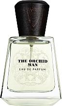 Voňavky, Parfémy, kozmetika Frapin The Orchid Man - Parfumovaná voda