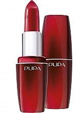 Voňavky, Parfémy, kozmetika Rúž na pery - Pupa Volume
