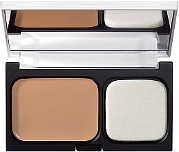 Voňavky, Parfémy, kozmetika Krémová púdra na tvár - Diego Dalla Palma Cream Compact Foundation