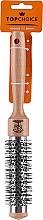 Voňavky, Parfémy, kozmetika Kefa na vlasy, 4735 - Top Choice