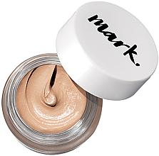 Voňavky, Parfémy, kozmetika Základ pod tiene na viečka - Avon Mark