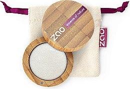 Voňavky, Parfémy, kozmetika Perleťové očné tiene - ZAO Pearly Eye Shadow