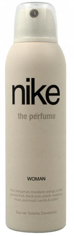 Nike The Perfume Woman - Dezodorant