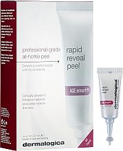 Voňavky, Parfémy, kozmetika Peeling s rýchlou transformáciou - Dermalogica Rapid Reveal Peel