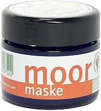 Voňavky, Parfémy, kozmetika Maska na tvár - Styx Naturcosmetic Moor Maske