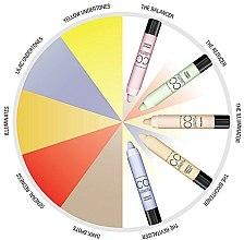 Korektor na tvár - Max Factor CC Colour Corrector Corrects Dark Spots Light — Obrázky N4