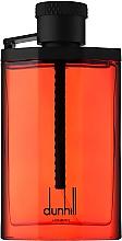 Voňavky, Parfémy, kozmetika Alfred Dunhill Desire Extreme - Toaletná voda