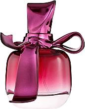 Voňavky, Parfémy, kozmetika Nina Ricci Ricci Ricci - Parfumovaná voda