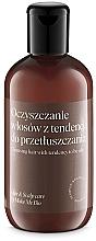 Voňavky, Parfémy, kozmetika Šampón pre mastné vlasy - Make Me BIO