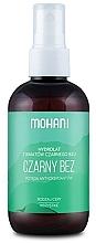 Voňavky, Parfémy, kozmetika Hydrolát bazy na tvár a telo - Mohani