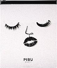 Voňavky, Parfémy, kozmetika Kozmetická taška - Pibu Beauty Cosmetic Bag