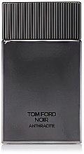 Voňavky, Parfémy, kozmetika Tom Ford Noir Anthracite - Parfumovaná voda (tester bez viečka)