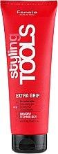 Voňavky, Parfémy, kozmetika Extra fixačný gél - Fanola Styling Tools Extra Grip-Extra Strong Gel