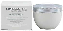 Voňavky, Parfémy, kozmetika Bahenná maska na vlasy - Revlon Professional Eksperience Talasso Mud Pack