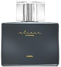 Voňavky, Parfémy, kozmetika Ajmal Elixir Intense - Parfumovaná voda