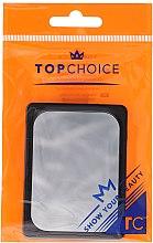 Voňavky, Parfémy, kozmetika Kozmetické zrkadlo, 5251, čierne - Top Choice