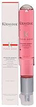 Voňavky, Parfémy, kozmetika Booster pre oslabené vlasy, náchylné k vypadávaniu - Kerastase Genesis Fusio-Dose Booster