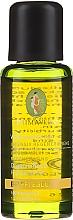 Voňavky, Parfémy, kozmetika Esenciálny olej - Primavera Organic Rose Hip Seed Oil