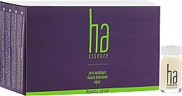 Voňavky, Parfémy, kozmetika Sérum na vlasy - Stapiz Ha Essence Aquatic Serum