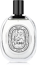 Voňavky, Parfémy, kozmetika Diptyque Eau de Lierre - Toaletná voda