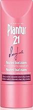 Voňavky, Parfémy, kozmetika Balzam na dlhé vlasy - Plantur 21 #longhair Nutri Balm