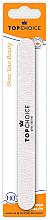 Voňavky, Parfémy, kozmetika Pilník na nechty 100/180, 77876 - Top Choice