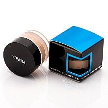 Voňavky, Parfémy, kozmetika Tonálna pena na tvár a telo - Vipera Smart Mousse