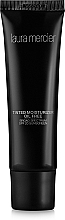 Voňavky, Parfémy, kozmetika Make-up - Laura Mercier Oil Free Tinted Moisturizer SPF20