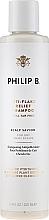 Voňavky, Parfémy, kozmetika Šampón proti lupinám - Philip B AntiFlake II Relief Shampoo