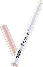Voňavky, Parfémy, kozmetika Báza pod make-up - Pupa Lip Primer