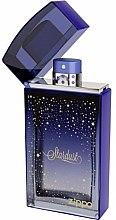 Voňavky, Parfémy, kozmetika Zippo Fragrances Stardust - Parfumovaná voda