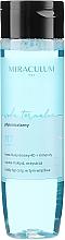Voňavky, Parfémy, kozmetika Micelárna voda - Miraculum Woda Termalna